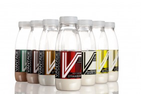 Product Photography, Pack Shots, Sports Drinks